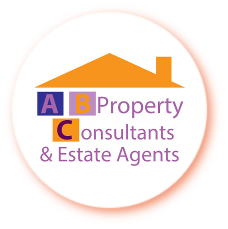 A B Property Consultants