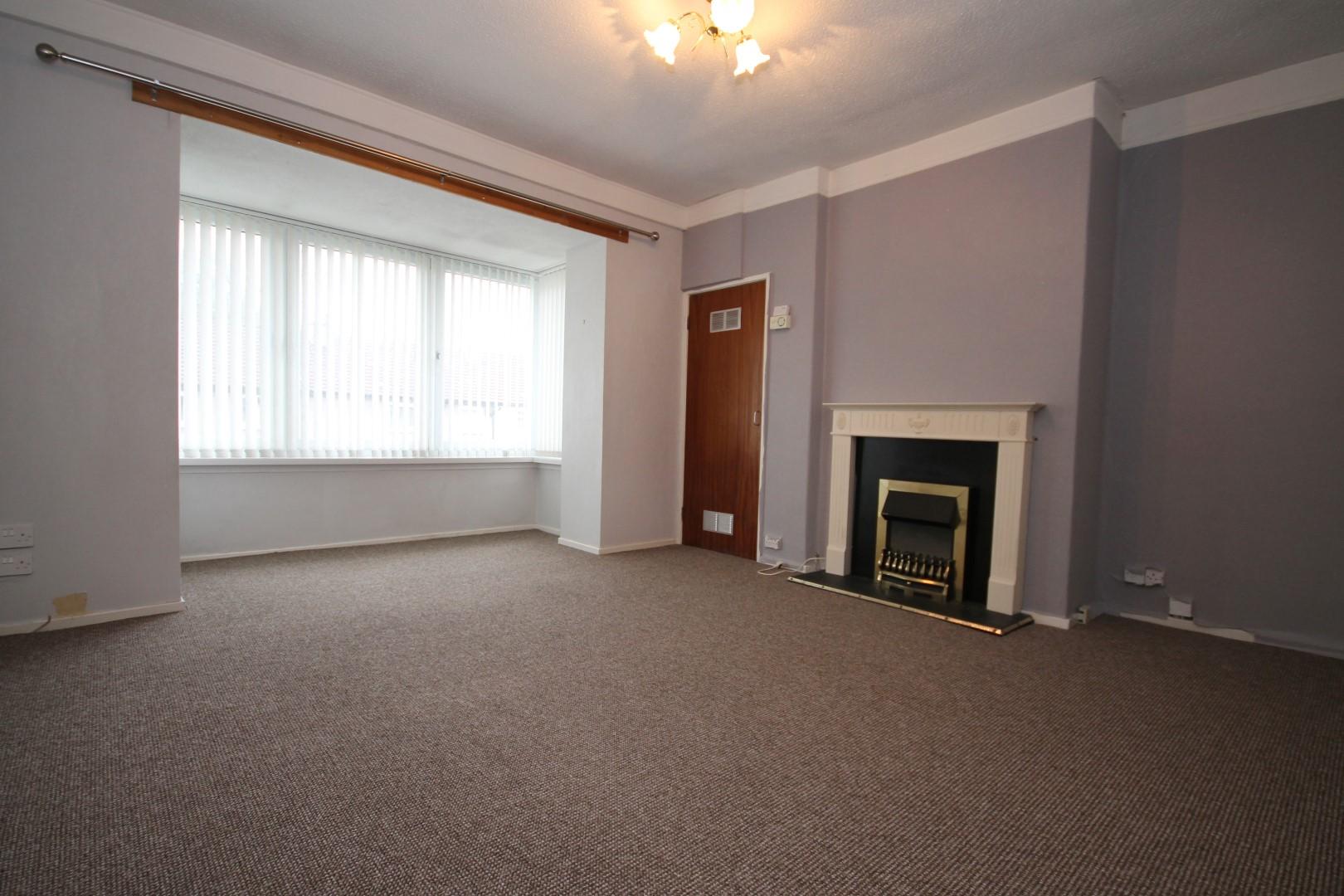 Cadder Skirsa 2 Bedroom Flat A B Property Consultants