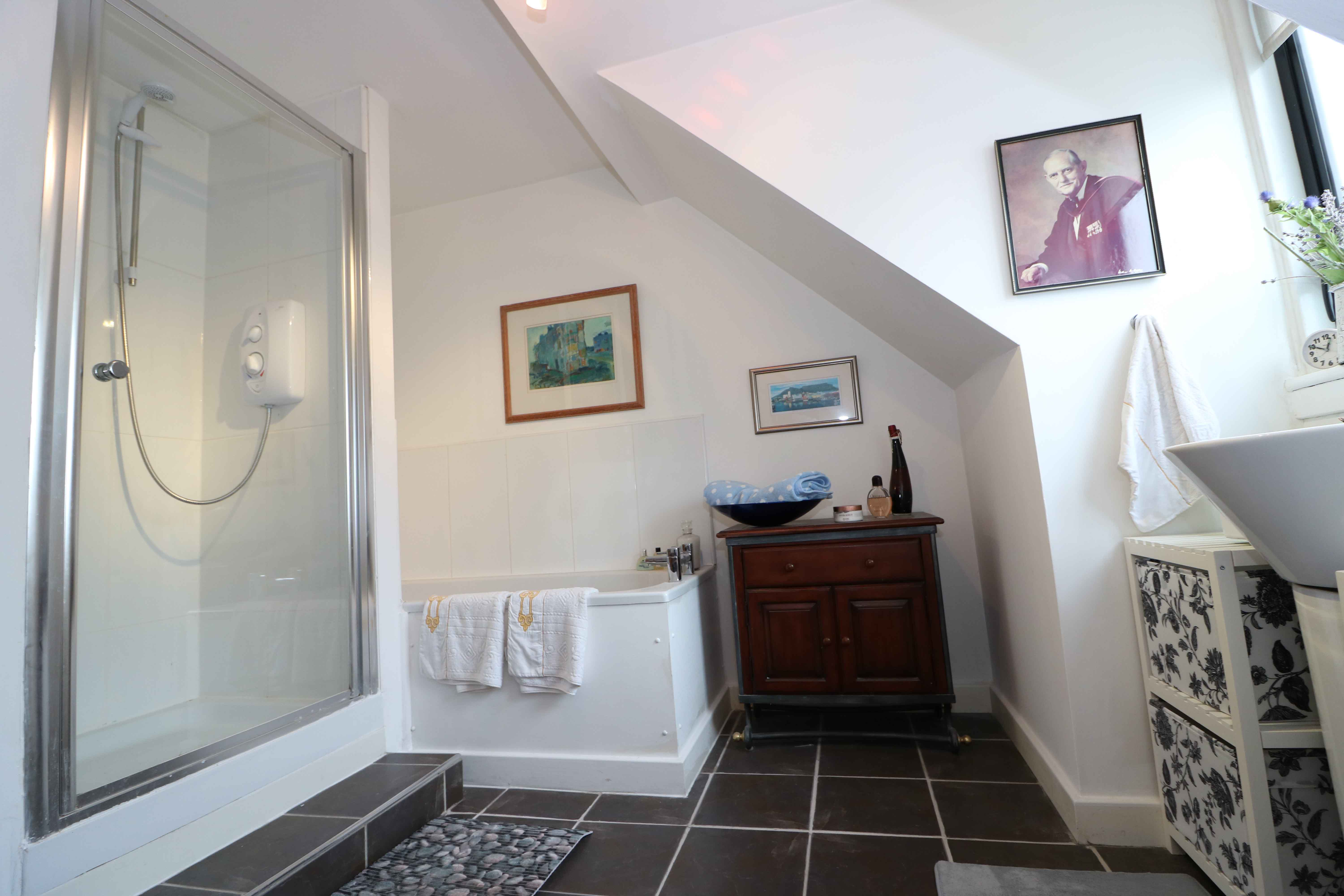 Newlands 3 Bedroom Townhouse A B Property Consultants